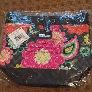 New! Vera Bradley Crossbody bag